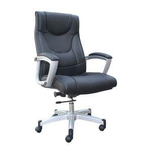 Ghế văn phòng Hòa Phát SG903A