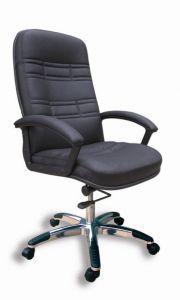 Ghế văn phòng SG902