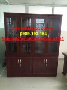 Tủ hồ sơ T1916H4