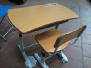 Bộ bàn ghế Xuân Hòa BHS14-05
