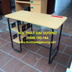 Bàn học sinh BHS09 Hòa Phát