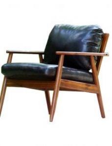 ghế sofa cafe