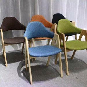 ghế chữa A