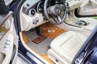 Mua thảm trải sàn ô tô tại Linh Vũ AUTO