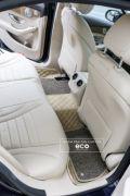 Thảm lót sàn ô tô - giải pháp tốt nhất cho những vết bẩn, vệ sinh