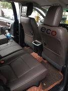 Sử dụng và vệ sinh thảm lót sàn ô tô đúng cách