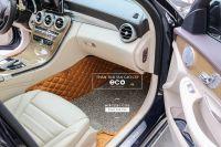 Cách chọn thảm lót sàn ô tô phù hợp cho mọi loại xe