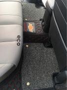 Chọn thảm lót sàn ô tô bạn cần quan tâm đến điều gì?