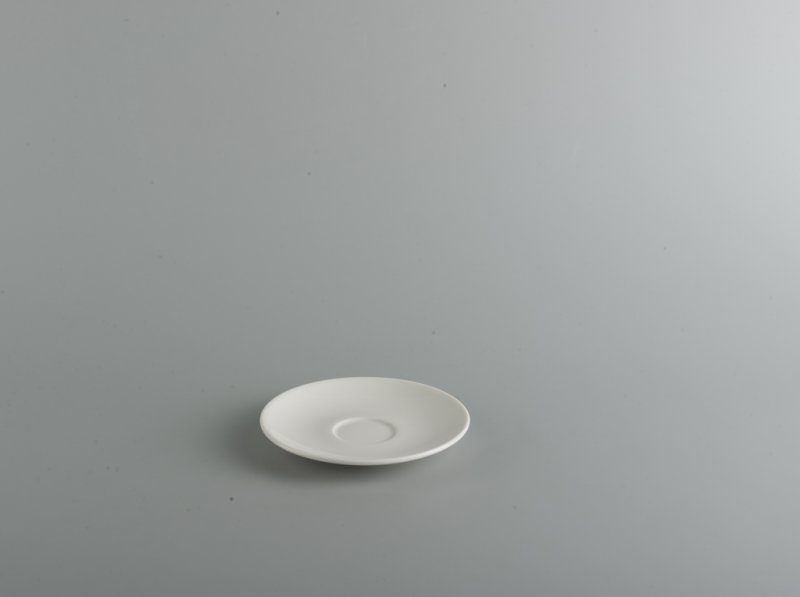Dĩa lot 11cm ANH VŨ LY'S