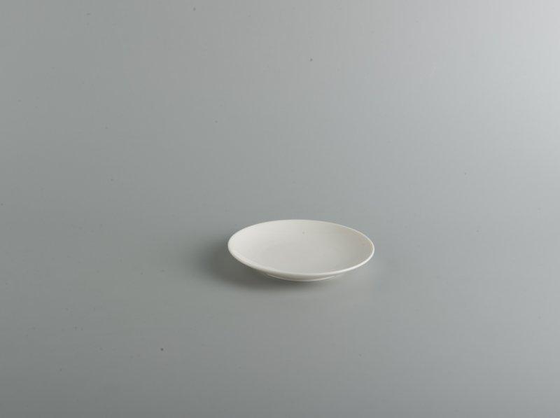 Dĩ tròn ảo 18cm DAISY LY'S