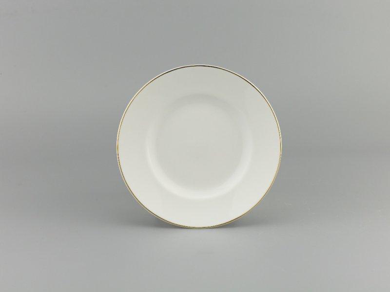 Dĩa tròn 20cm VCV CAMELLIA IFP