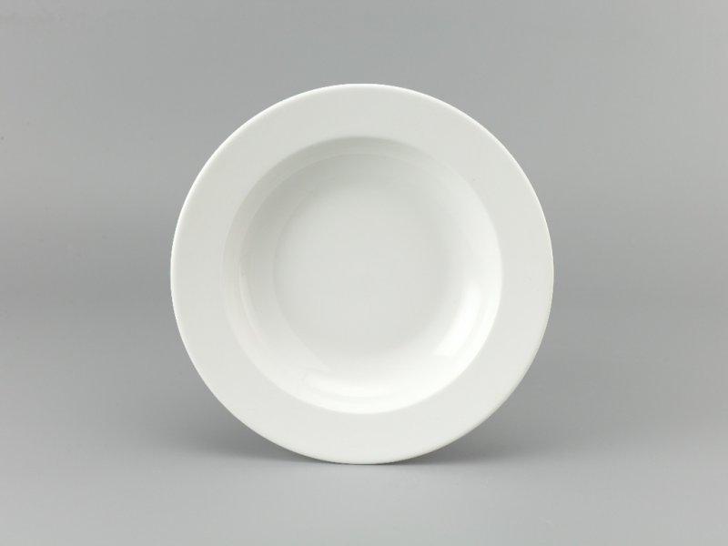 Dĩa súp 23cm JASMINE IFP