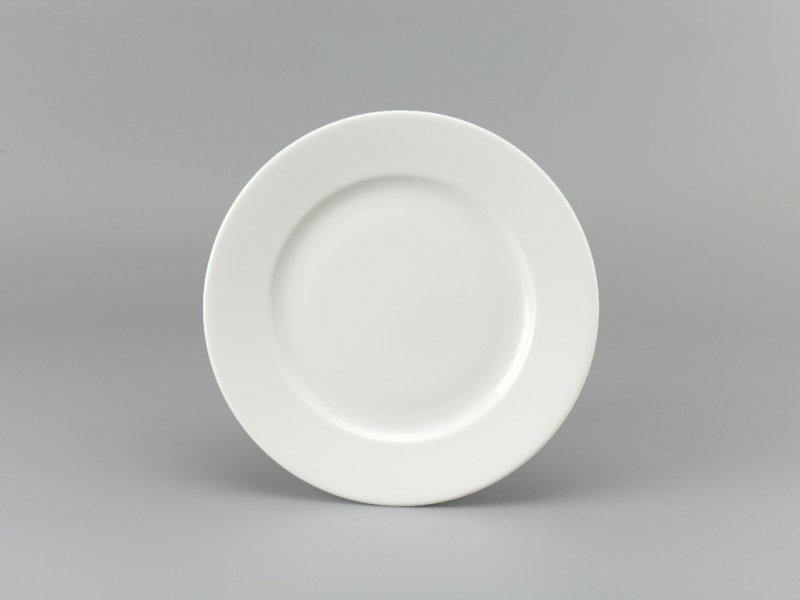 Dĩa tròn 22cm JASMINE IFP