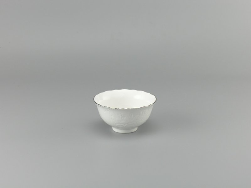 Chén cơm 11.5cm SEN IFP
