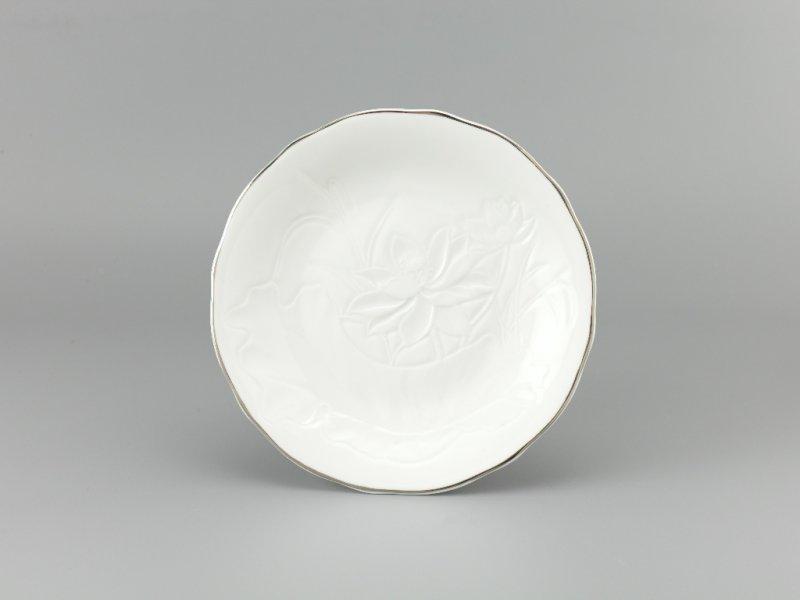 Dĩa tròn 22cm SEN IFP