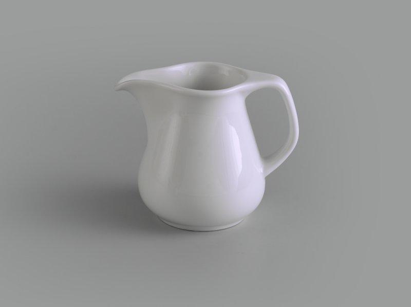 Rót sữa JASMINE LY'S