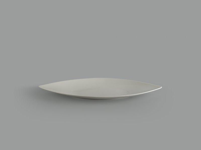 Dĩa hạt lúa 45cm GOURMET
