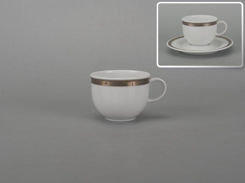 Tách trà 0.11l THIÊN TUẾ
