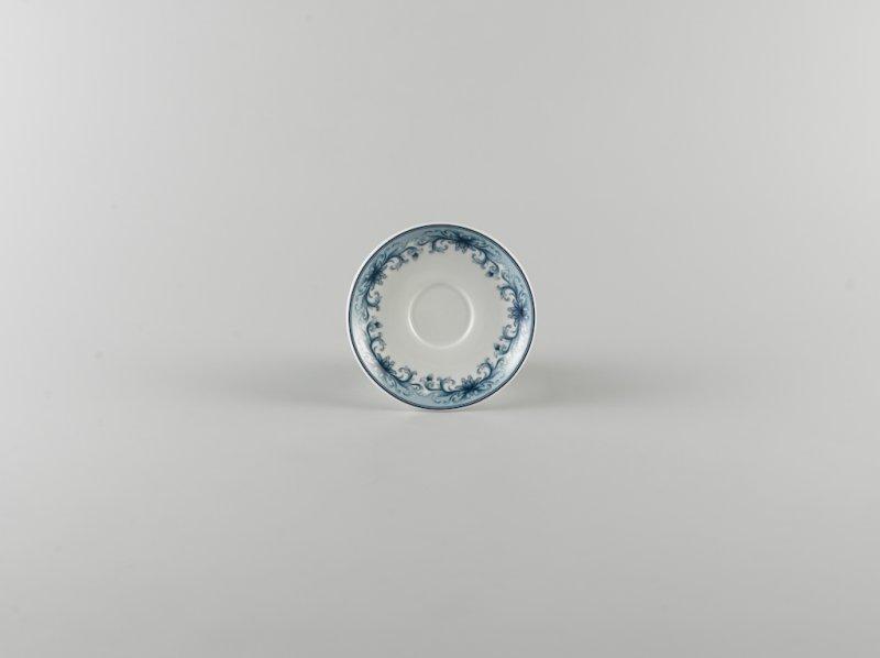 Dĩa lót tách 13cm HỒN QUÊ