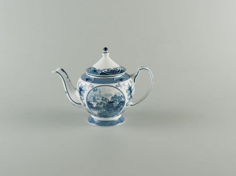 Bình trà 1.3l HỒN VIỆT