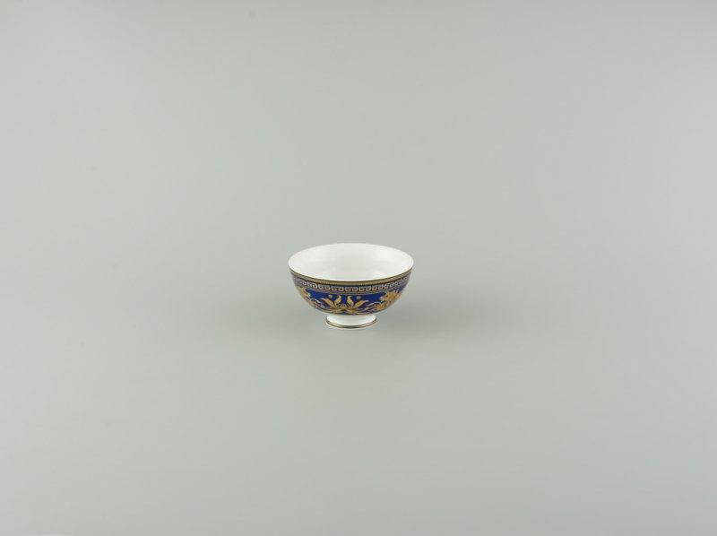 Chén cơm 11cm CẨM TÚ