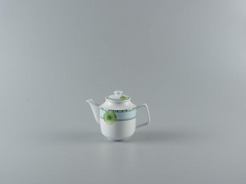 Bình trà 0.7l TÍCH TUYẾT THẢO