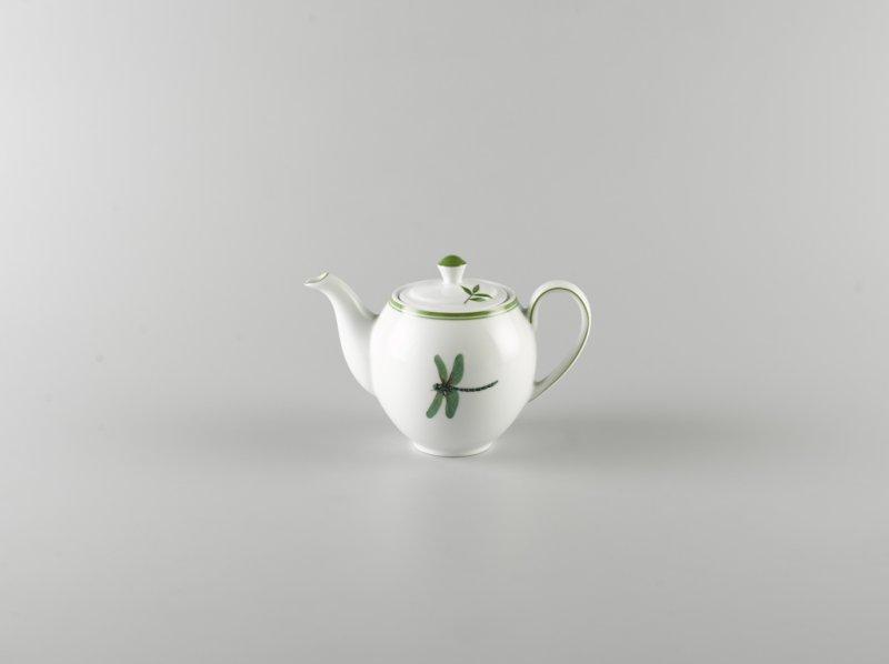 Bình trà 0.8l THANH ĐÌNH