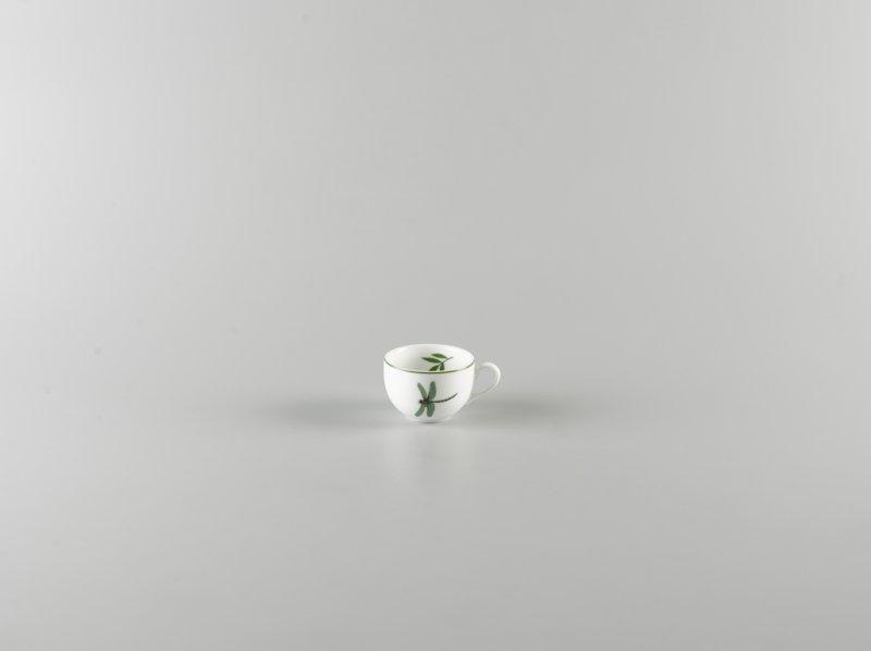 Tách trà 0.11l THANH ĐÌNH