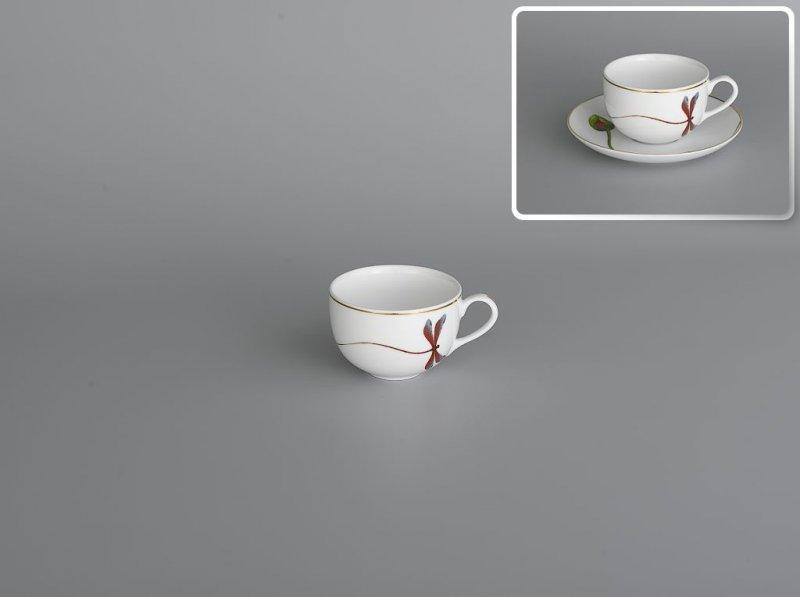 Tách trà 0.22l KẾT DUYÊN