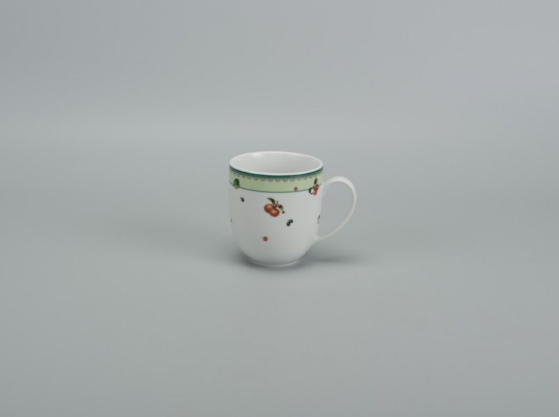 minh-long-gallery-big-1356962200_702