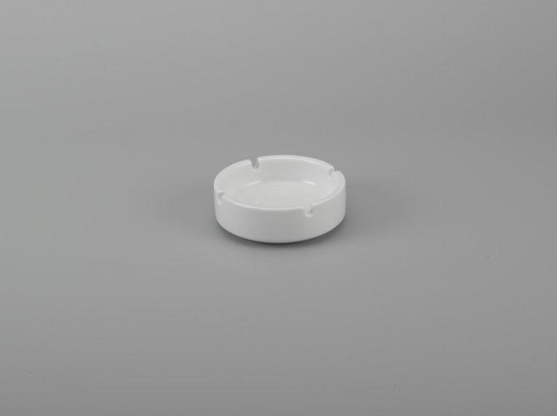 Gạt tàn tròn 10cm JASMINE