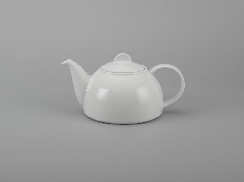 Ấm trà 1.1L SAGO