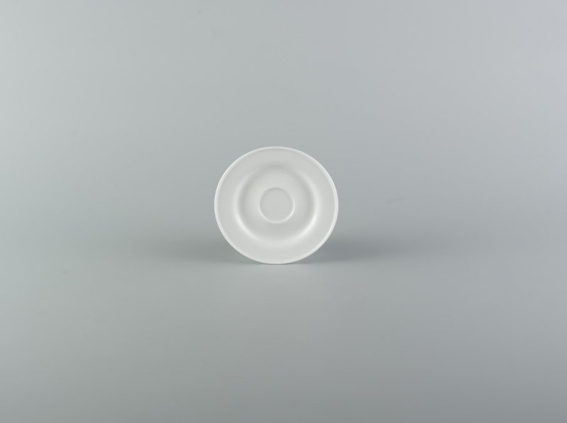Dĩa lót tách 13cm Sago