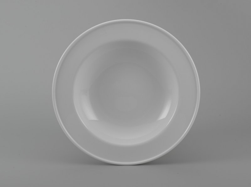 Dĩa súp 23cm SAGO