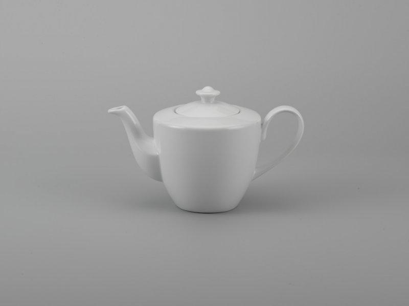 Bình trà 0.65l DAISY