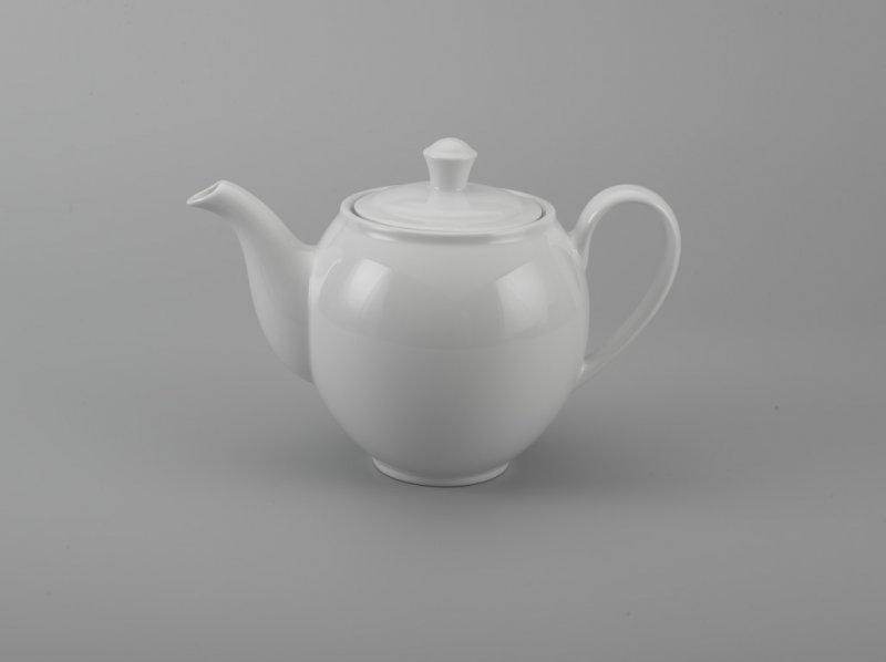 Bình trà 0.8l CAMELLIA