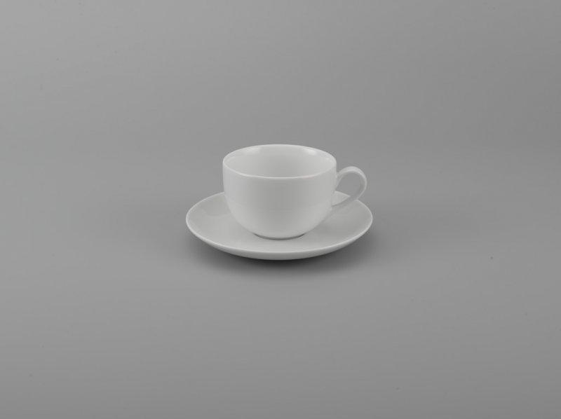 Tách trà 0.11l CAMELLIA
