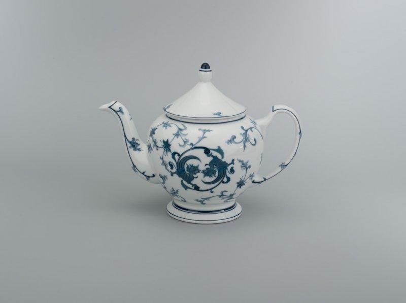 Bình trà 1.3l LẠC HỒNG