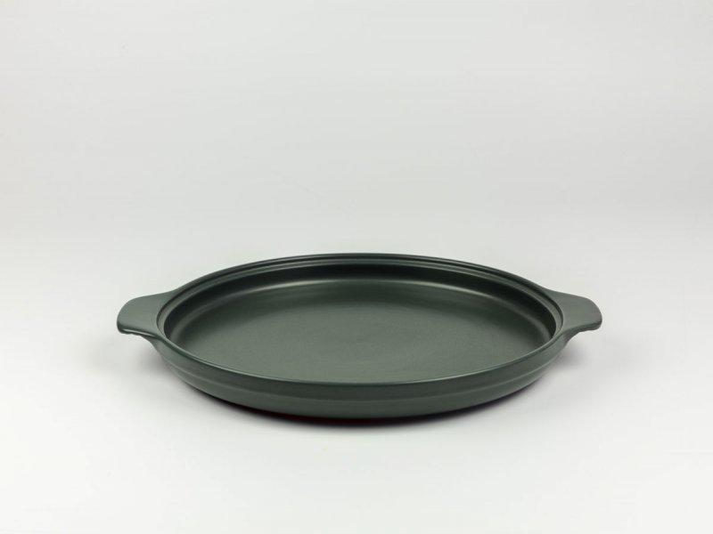 Chảo cạn dưỡng sinh 28cm