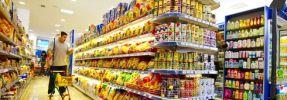 Tầm quan trọng của giá kệ trưng bày sản phẩm