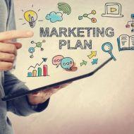 Marketing thương mại