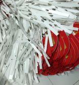 hanger dây treo