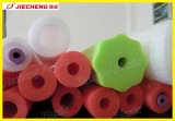 EPE-Foam-Pipe-Production-Line