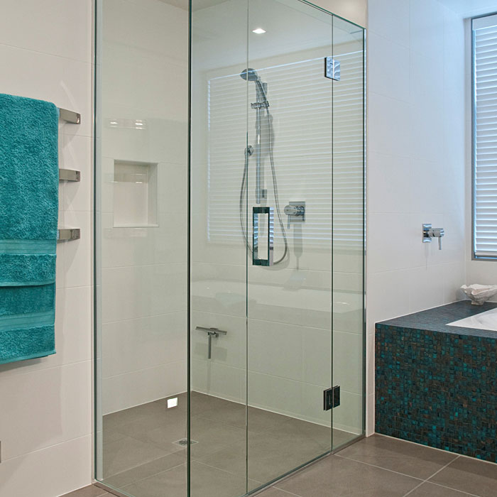virginia+glass+doors+and+window+repair+shower+glass+enclosures