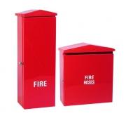 MEX3-Offshore-Extinguisher-Cabinet_r1_c2_168x180