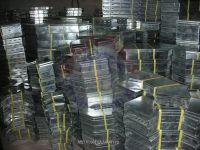 Phu kien Cable Tray