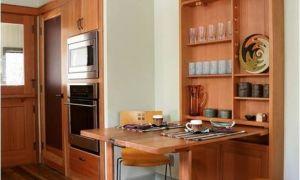 Tư vấn chọn nội thất theo phong thủy cho nhà bạn
