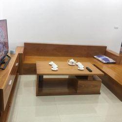 Bàn ghế sofa 01