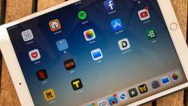 Apple tung bản cập nhật iOS 11.0.2 xử lý lỗi âm thanh trên iPhone 8