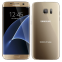 xsamsung-s7-edge-my-99_1468288536.png.pagespeed.ic.L974Gg-q_Y